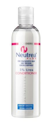 elkaderm-neutrea-plus-5-urea-conditioner