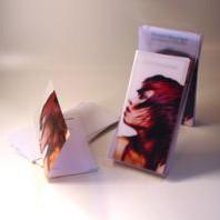 Trend Design Geschenkgutschein cool cut