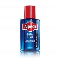 Alpecin Coffein-Liquid