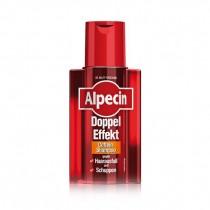 Alpecin Doppel Effekt Coffein-Shampoo