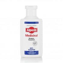 Alpecin Medicinal Shampoo-Konzentrat Anti-Schuppen