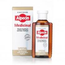 Alpecin Medicinal spezial