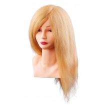 Comair Büste Louisa (blond)