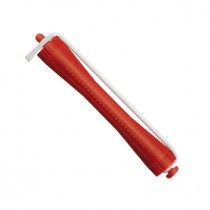 Comair Dauerwellwickler rot 9mm