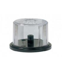 Comair Dispenser für Halsschutzkrausen