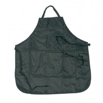 Comair Färbeschürze Protection (schwarz)