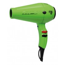 Comair Haartrockner Eco Turbo 3900 light grün