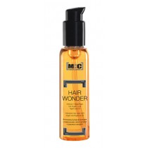 Comair M:C Hair Wonder 100ml