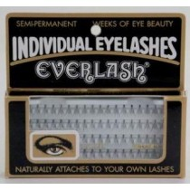 Everlash Wimpern