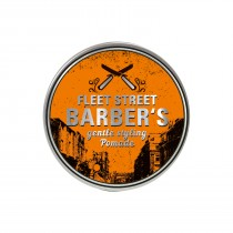 Fleet Street Barber´s gentle styling Pomade