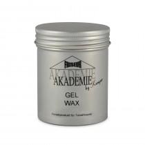 Friseur Akademie Gel Wax