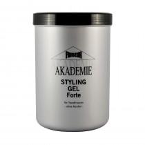 Friseur Akademie Styling Gel Forte 1000ml
