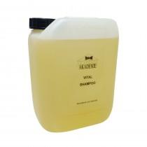 Friseur Akademie Vital Shampoo 5000ml