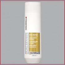 goldwell-dual-sensesrich-repair-cream-shampoo-250