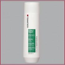 Goldwell Dualsenses Curly Twist Moisturizing Shampoo 250ml