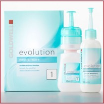 goldwell-evolution-neutral-wave