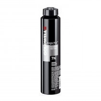 Goldwell Topchic Hair Color Coloration Depot