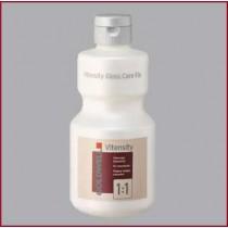 Goldwell Vitensity Gloss Care Fixierung