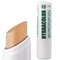Hydracolor Pflege-Lippenstifte