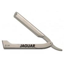 Jaguar R1 Rasiermesser