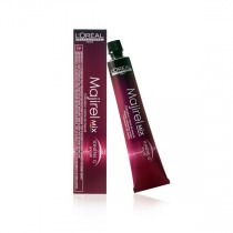 Loreal Majirel Mix Beauty Colouring Cream