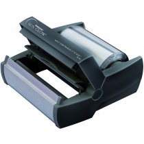 Medis Sun Glow Wrapmaster XL Dispenser