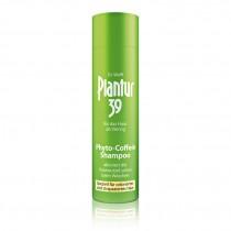 Plantur 39 Phyto-Coffein-Shampoo Color