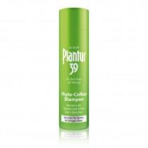 Plantur 39 Coffein Shampoo für feines und brüchiges Haar