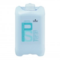 Schwarzkopf Professionnelle Energy & Gloss Shampoo