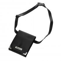 Tondeo Universalwerkzeugtasche