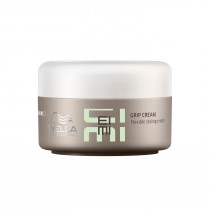 Wella EIMI Grip Cream Molding Paste