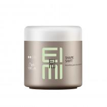 Wella EIMI Shape Shift Modellier Gum mit Glanz