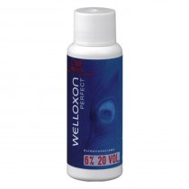 Wella Professionals Welloxon Perfect Farbentwickler 60ml