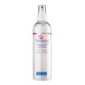 Elkaderm Neutrea Plus Haarpflege Sprüh-Kur