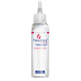 Elkaderm Neutrea Plus Haarpflege Liquid Gel