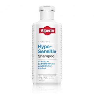 Alpecin Hypo-Sensitiv Shampoo