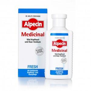 Alpecin Medicinal FRESH