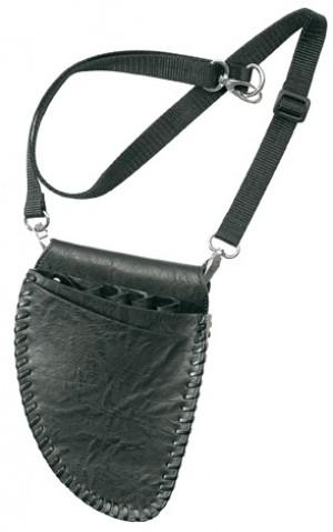 Comair Gürtelwerkzeugtasche Colt