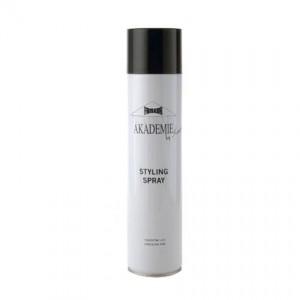 Friseur Akademie Styling Spray