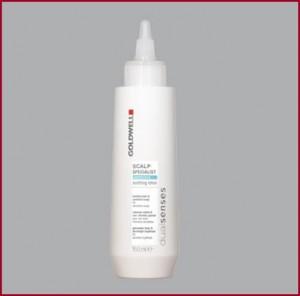 Goldwell Dualsenses Scalp Specialist Anti Hairloss Spray