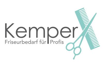 Friseurbedarf Kemper GmbH